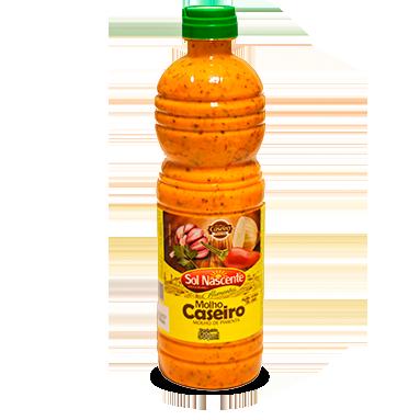 molho-caseiro-900-Sol-Nascente-Alimentos